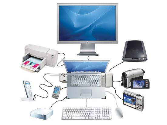 dispositivos-de-digitalizacion