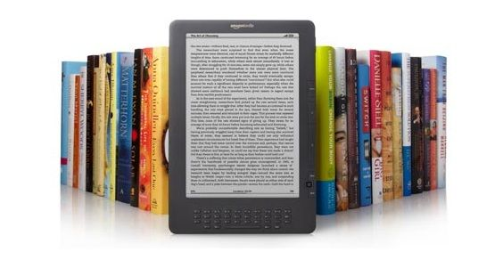 ebook-de-èxito