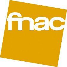 fnac logotipo laprestampa
