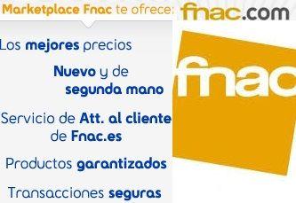 FNAC-market-place laprestampa