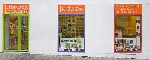 libreria_infantil_madrid