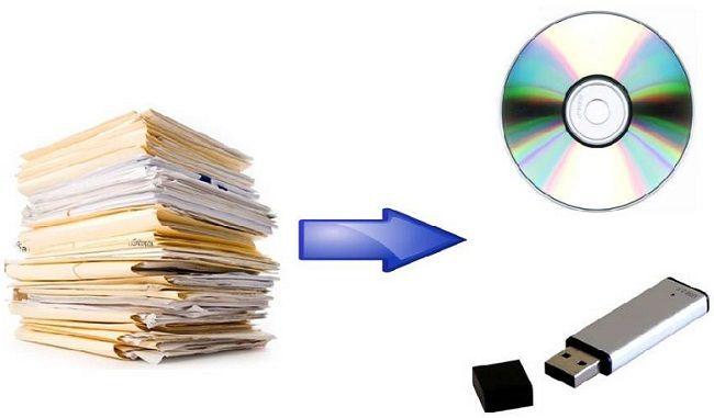 digitalizacion de archivos-laprestampa