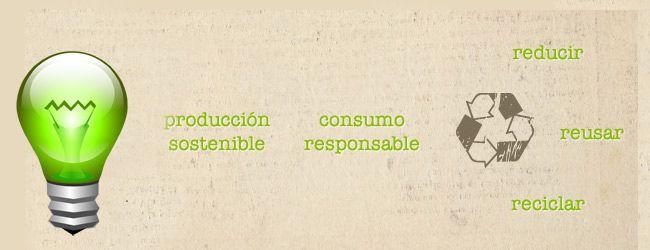 ciclo-de-vida-productos_diseño-sostenible