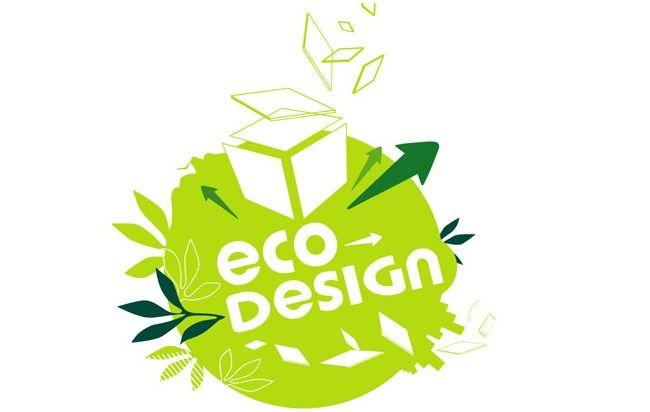 ecodiseño y diseño sostenible_laprestampa