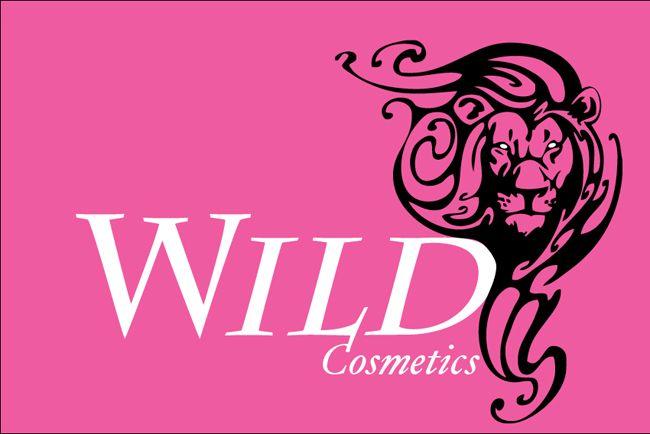 logotipo-de-wild-cosmetic_irene-sanchez_ejemplo-de-diseño-carteleria-para-cosmetica-de-hombres