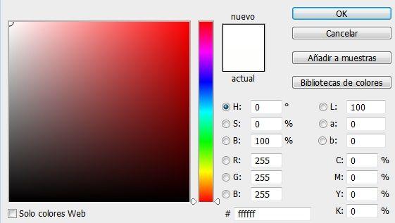 Los modos de color_laprestampa