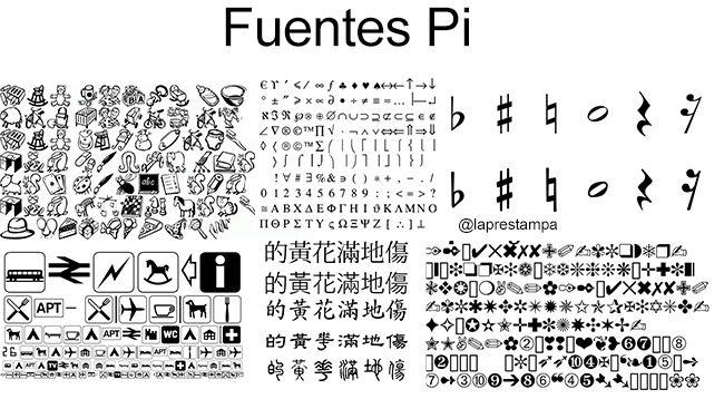 fuentes pi_laprestampa