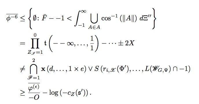 simbolos matemáticos_ejemplos de fuentes pi