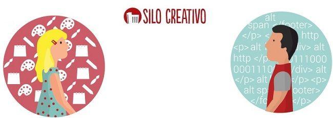 blog recomendado_silo creativo