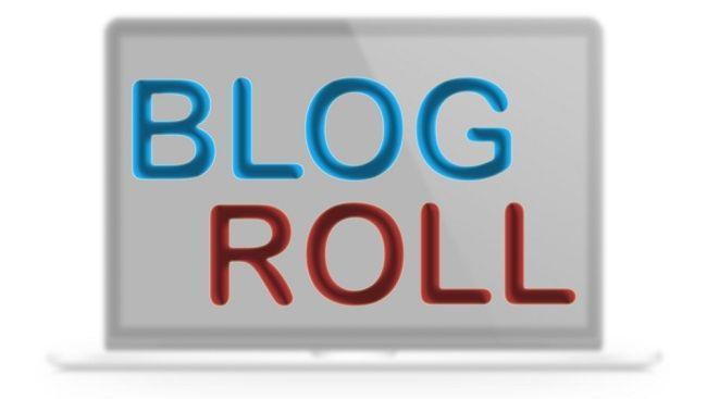 blogroll de laprestampa_makertan