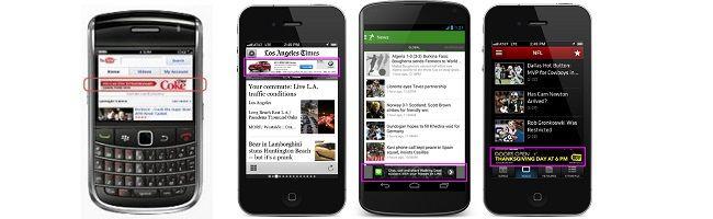 Formatos-Publicitarios-para-mobile-ejemplo-de-banners-smartphones