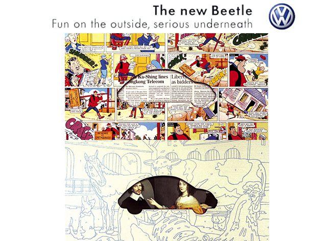 principio de anomalia en diseño_divertido por fuera, serio por dentro_beetle