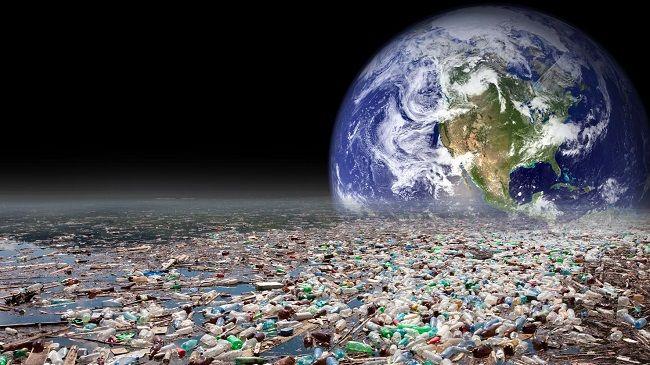 contaminación-de-plástico