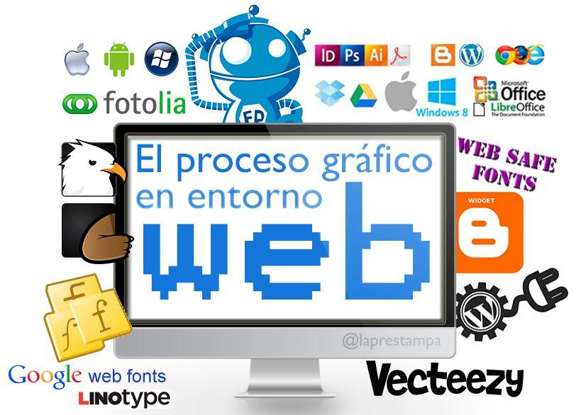 el-proceso-grafico-en-web_laprestampa