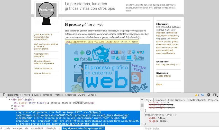 programacion-y-desarrollo-web_fases-del-proceso-grafico-en-web