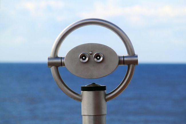 los blogs se cierran por vacaciones o por el trafico web_laprestampa