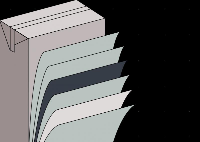 soportes compuestos_tetrabrik composición