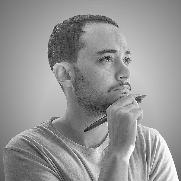Alejandro Zarcero