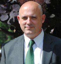 David Del Fresno