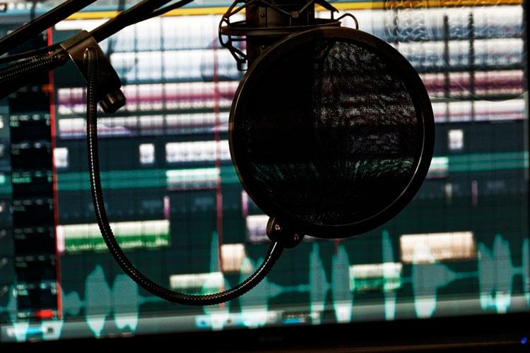 herramientas de edición de audio gratuitas