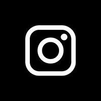 Instagram de Rocío Jordano