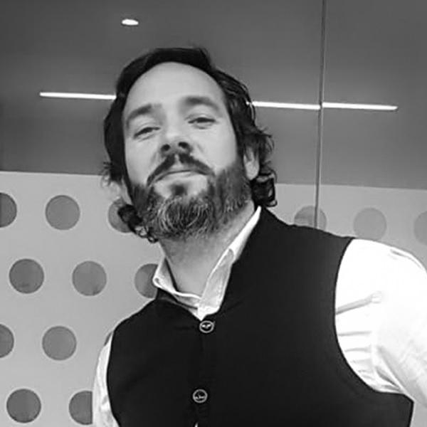 Sergio Mingo